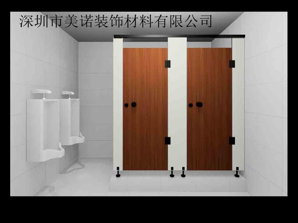 专注卫生间隔断小卫生间隔断图片14