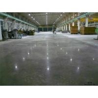 新乡混凝土密封固化剂地坪,硬化剂防尘地面,硬化地坪