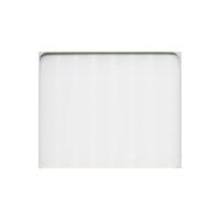 阳光板-乳白色