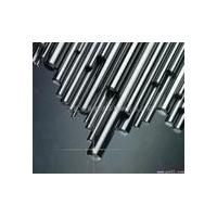 供应不锈钢棒材