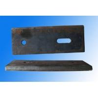 伸缩缝夹板、鱼尾板、液压弯道机