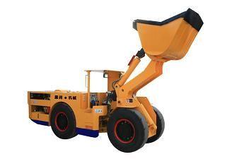 包括WJD-1型电动铲运机的厂家、价格、型号、图片、产地、品牌等图片