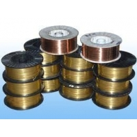 专业生产铍青铜线公司,铍青铜丝,铍青铜管
