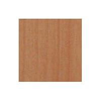 英利奥PVC塑胶运动地板花色|陕西西安塑胶地板 坤顺装饰材料