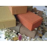 建菱砖通体砖系列