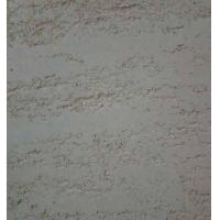 北京艺术涂料,风化石砂岩石涂料仿石涂料外墙仿石漆