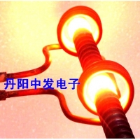 高频机高频焊机