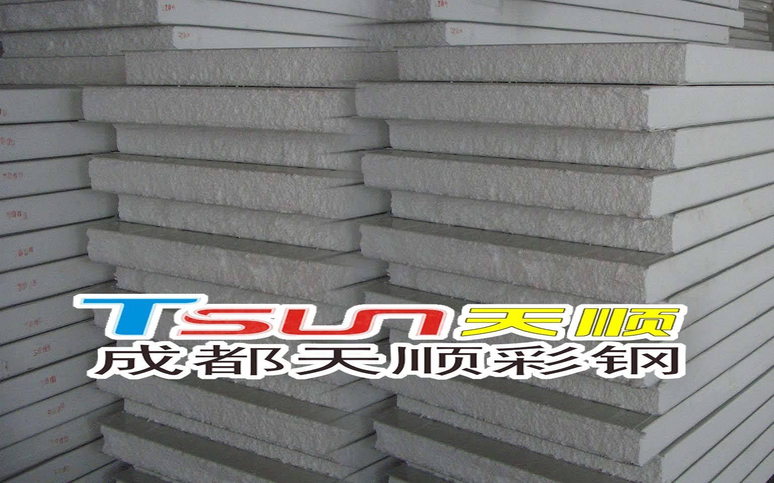 成都彩钢复合板,彩钢瓦楞板,彩钢,