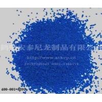 广西高分子材料PVC粒料 广东高分子材料PVC粒料