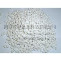 江西高分子材料PVC粒料 浙江高分子材料PVC粒料