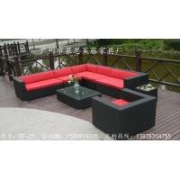 沙发价格、特价沙发、实惠沙发、藤艺沙发、仿藤沙发