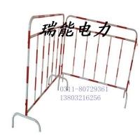 机电之家安全围栏 优质的安全围栏 质量杠杠的!