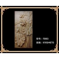 四川云南昆明贵州重庆豪强艺术砂岩浮雕雕塑背景墙雕塑