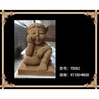 四川云南昆明贵州重庆艺术砂岩雕塑玻璃钢雕塑砂岩浮雕背景墙