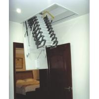供应电动阁楼楼梯价格郑州阁楼楼梯批发北京阁楼楼梯商机