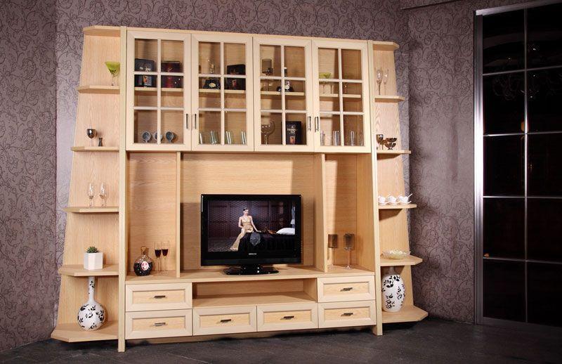 欧式书柜,电视柜