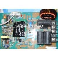 供应高效电磁感应加热器,控制板 5KW