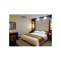 宾馆酒店客房床尾垫
