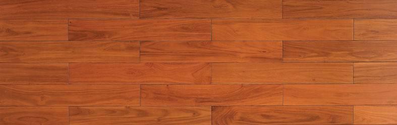 产品名称:金刚柚 Robinia 产 地:东南亚 俗称:柚木 木材特性:纹理直或交错,色泽典雅,美观大方,调湿功能强,抗海生细菌危害, 在同类产品中以耐腐耐磨性著称,该木材干燥后呈褐色或深褐色,材质 坚硬,略带油性,稳定性甚好,天然耐腐性好。适用于高档家具、地 板、装饰等。 气干密度0.