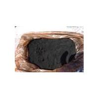 保温炭黑,耐高温碳黑,保温隔热碳黑