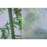 玉砂玻璃蒙砂粉(无手印)