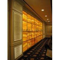 玉石复合板玻璃