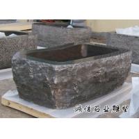 石雕浴缸,浴盆,石雕浴盆