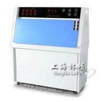 上海紫外耐氣候試驗箱