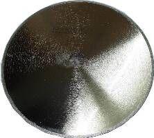 磨印刷造纸行业用电镀金刚石CBN砂轮