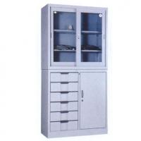 松岗档案柜、沙井档案柜、公明档案柜、光明档案柜