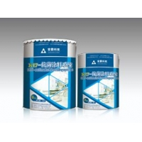 K17-安霸抗菌涂料系统