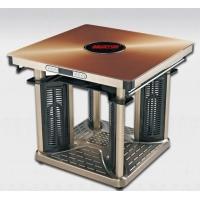 萬祥電暖桌火鍋桌取暖桌