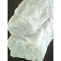 沂南县山原石英砂厂生产保温砂浆石英砂