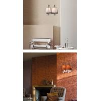 名仕达 壁灯 过道壁灯 现代时尚简约卧室床头水晶壁灯饰 E8