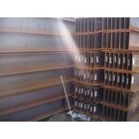 供应小规格 H型钢