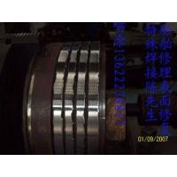 翻新活塞环、修理中央空调轴、齿轮同步环