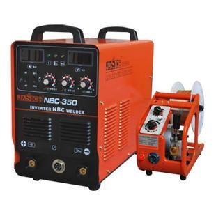 nbc500焊机送丝机电路图