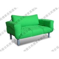 BU沙发床