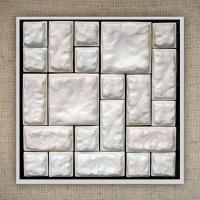 陶瓷石ceramic stone