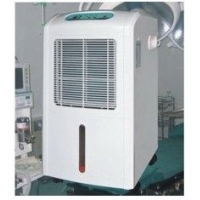 MDH-638C杭州森井新款除湿机