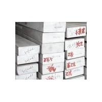 供应7075铝合金扁棒价格,2014铝卷铝棒价格
