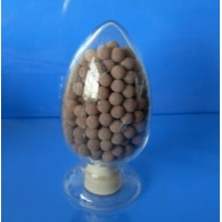 电气石球,电气石陶瓷球,负离子钙球--厂家直销