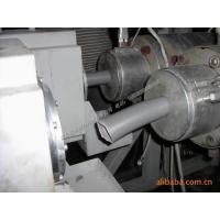 塑料管材生产线| 塑料管材设备|PVC管材生产线|塑料管材设