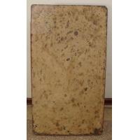 免烧砖托板生产线丨砖机托板设备丨木塑板材生产线丨