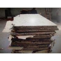 免烧砖塑木托板生产线丨砖机托板生产线丨木塑板材生产线