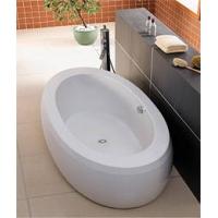 slom压克力浴缸