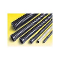 不锈钢包塑管,不锈钢包塑软管,防静电软管,吸尘软管,食品级软