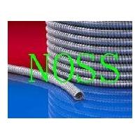 供应金属软管,不绣钢波纹软管,不锈钢软管,金属穿线软管
