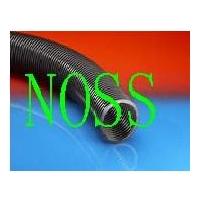 电线保护管,电线保护软管,电线保护波纹管,护线软管