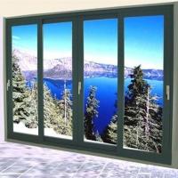 南京门窗-南京奔月门窗-南京彩铝门窗